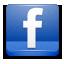 WD facebook